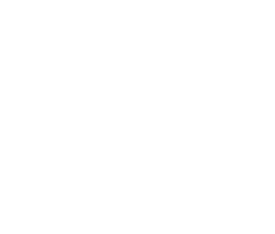 Alabama African-American Civil Rights Heritage Sites Consortium